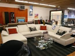 magasin canap plan de cagne magasin canape 100 images magasin canape nord canapac classique