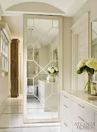 Interior Bathroom Door 33 Awesome Interior Sliding Doors Ideas For Every Home Digsdigs