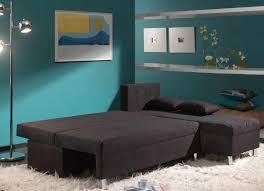 canapé d angle 200 euros petit canapé d angle convertible petit canap d 39 angle