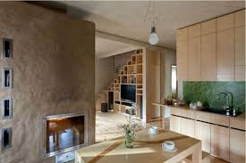 how to interior design your own home interior design your house interior design your own home mesmerizing