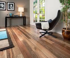 Hardwood Engineered Flooring Engineered Hardwood Floating Floors Se Timber
