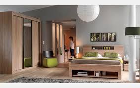 chambre a coucher celio armoires coulissantes pluriel meubles célio célio collection