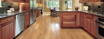 King Of Floors Laminate Flooring Floor King Austin Flooring Store Carpet Hardwood Laminate