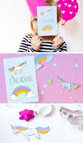 210 best kinder images on pinterest birthday ideas birthday