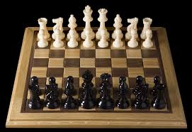chess google search things i u0027m interested in pinterest chess