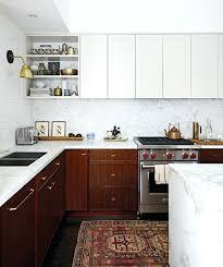 kitchen carpet ideas carpeted kitchen carpet carpeted kitchen floor forexlife