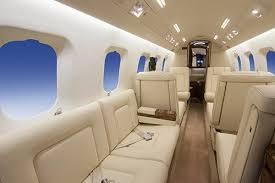 Aircraft Interior Design Aircraft Interior Refurbishing Accord Aviation Interiors