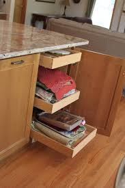 how to make kitchen cabinets how to make kitchen cabinets functional construction inc