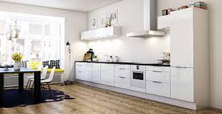 ilot central cuisine alinea alin a cuisine 3d avec ilot central cuisine alinea 13 cuisine