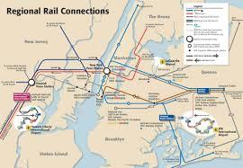 Septa Rail Map Nj Transit Rail Map Map Of National Parks Universal Studio Map