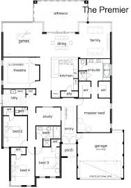 home building floor plans plans house plans in uk