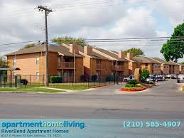1 bedroom apartments in san antonio tx 1 bedroom apartments san antonio tx 1 bedroom apartments san antonio