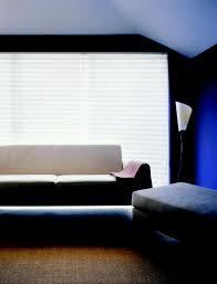 venetian blinds custom blinds townsville u2014 the coloured house