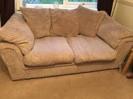 second hand sofa for sale second hand sofas local classifieds for sale in southampton