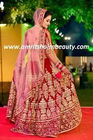 Book A Makeup Artist 15 Best Bridal Makeup In Lake City Udaipur Images On Pinterest