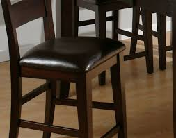 what height bar stool for 36 counter stool glamorous what height bar stool for 36 counter sensational