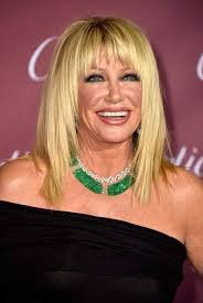 suzanne somers haircut how to cut suzanne somers in 2015 born 1946 celebs stars men women