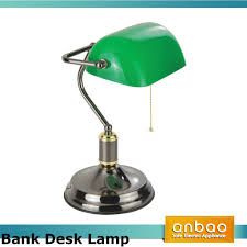 antique green glass lamp antique green glass lamp suppliers and