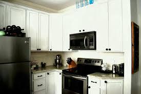 alternative kitchen cabinet ideas kitchen cabinets alternative ideas bestanizing kitchen ideas on