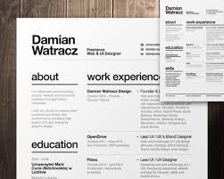 Best Resume Summary Statement Examples Entrepreneur Resume Summary 25 Best Resume Skills Ideas On