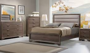 Liberty Furniture Industries Bedroom Sets Liberty Furniture Hartly Bedroom Collection