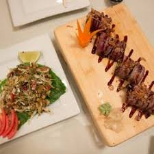 cuisines images sun cuisines order 509 photos 456 reviews burmese