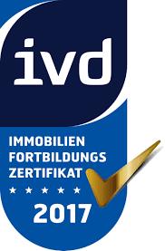 Commerzbank Immobilien Haus Kaufen Immobilien Garbsen Hs Immobilien In Garbsen Und Umgebunghs