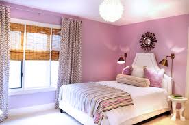 4 things to consider when choosing interior wall colors home