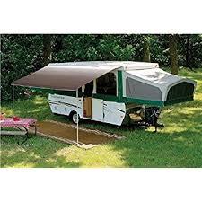 Rv Awning Mosquito Net Amazon Com Dometic A U0026e 11 Ft Trim Line Screen Room Automotive