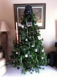 18 best geek christmas game addict decorations images on