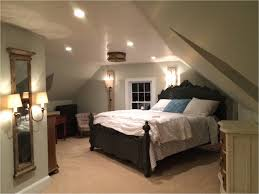 full size of bedroomsimple best bedroom colors for sleep bedroom
