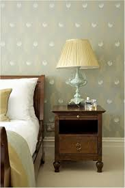 Farrow And Ball Paint Colours For Bedrooms 44 Best Children U0027s Bedroom Inspiration Images On Pinterest