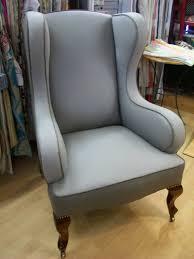 fauteuil ancien style anglais l u0027atelier créa fauteuil anglais
