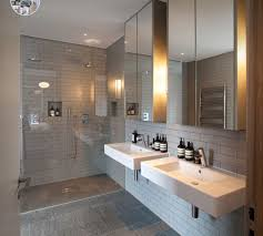 Undermount Bathroom Sink Design Ideas We Love 71 Best Bathroom Images On Pinterest Bathroom Ideas Toilet