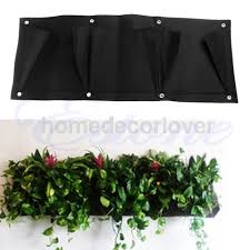 interesting 90 hanging wall planters design decoration of best 25