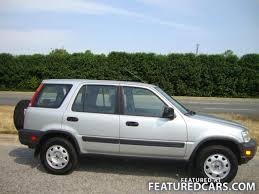used honda crv raleigh nc 2000 honda cr v raleigh nc used cars for sale featuredcars com