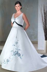 cheap plus size wedding dress image result for http www romanticforbrides