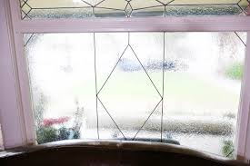 mr kate diy privacy window film