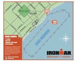 Map Of Downtown Madison Wi Ironman Wisconsin 2013 U2013 Race Report Imwi U2013 Crushing Iron