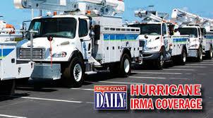 florida power light florida power and light hurricane features hurricane irma outage map
