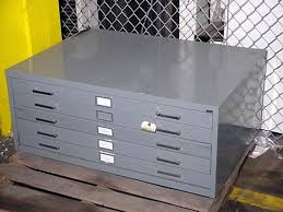used file cabinets for sale near me filing cabinets for sale used blueprint cabinets for sale metal