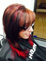 19 best wigs images on pinterest hairstyles red wigs and hair wigs