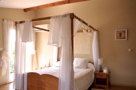 chambre d hotes libertin chambre hôte en haute garonne 31 à côté de toulouse villa