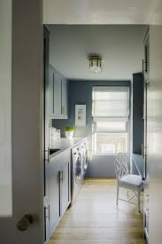 What Is Interior Design 1850s Row House Reimagined With Modern Color Palette Rethink