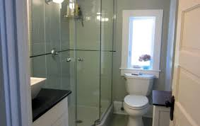 Leaking Frameless Shower Door by Shower Wonderful Frameless Shower Doors Half Wall Glass Screens
