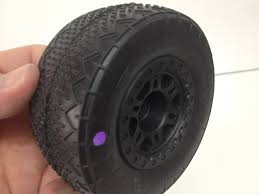 15 Off Road Tires Gladiator M2 Pair Pro Line Suburbs 2 0 For Sct Youtube