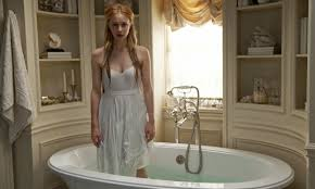 Maps To The Stars Trailer Cinemablographer Sarah Gadon Suzanne Clément Join Cdnscreen15