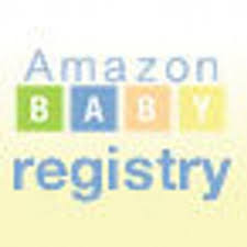 baby shower registries baby registry amazonregistry