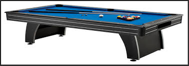 change pool table felt pool table repair and moving new york pool table refelting long
