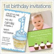 baby birth announcement cards baby party invitations